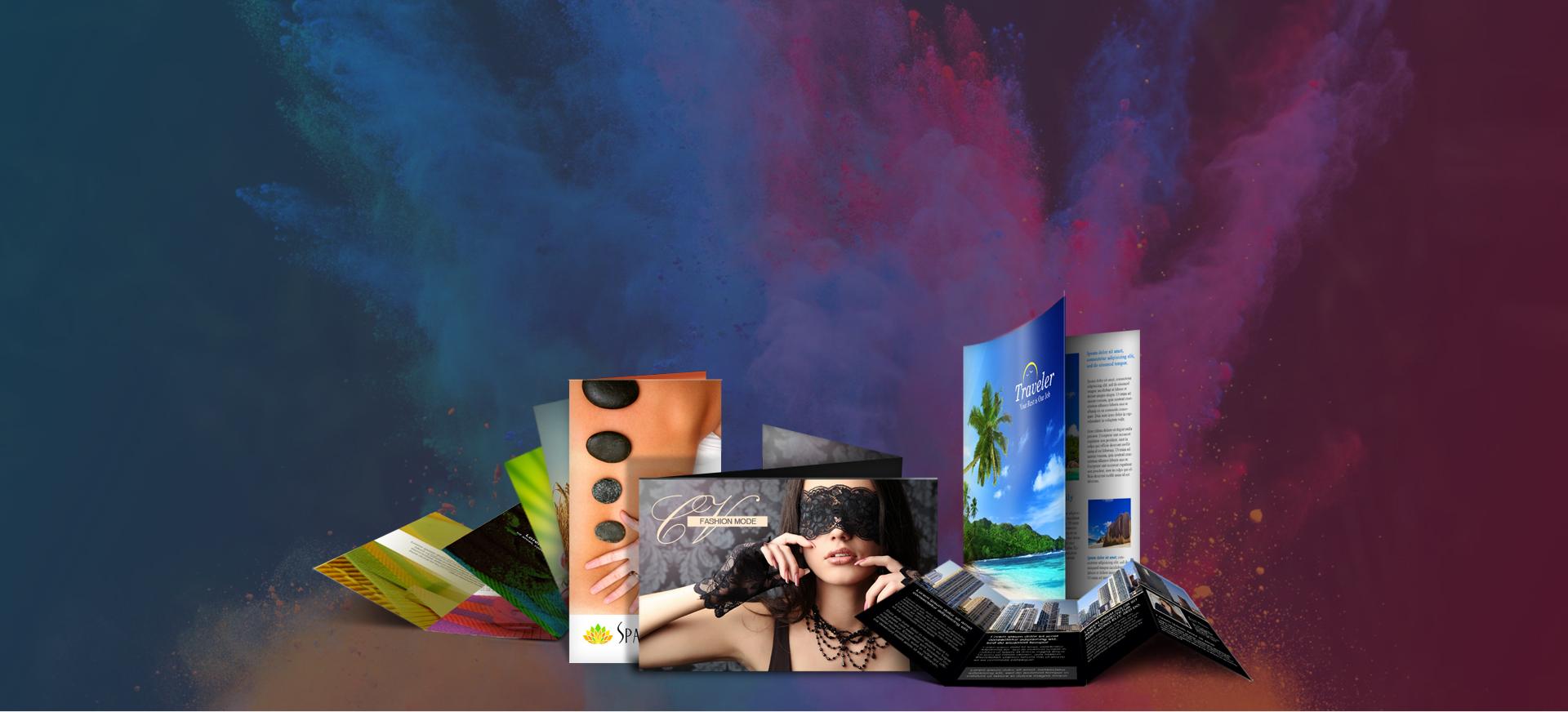 peek-imaging-digital-printing-business-cards-flyers