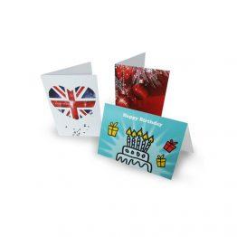 peek-imaging-custom-greeting-card-printing