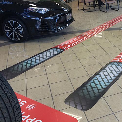 peek-imaging-floor-decal-tires