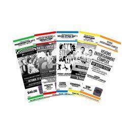 peek-imaging-inc-ticket-printing