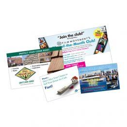 peek-imaging-postcards-printing