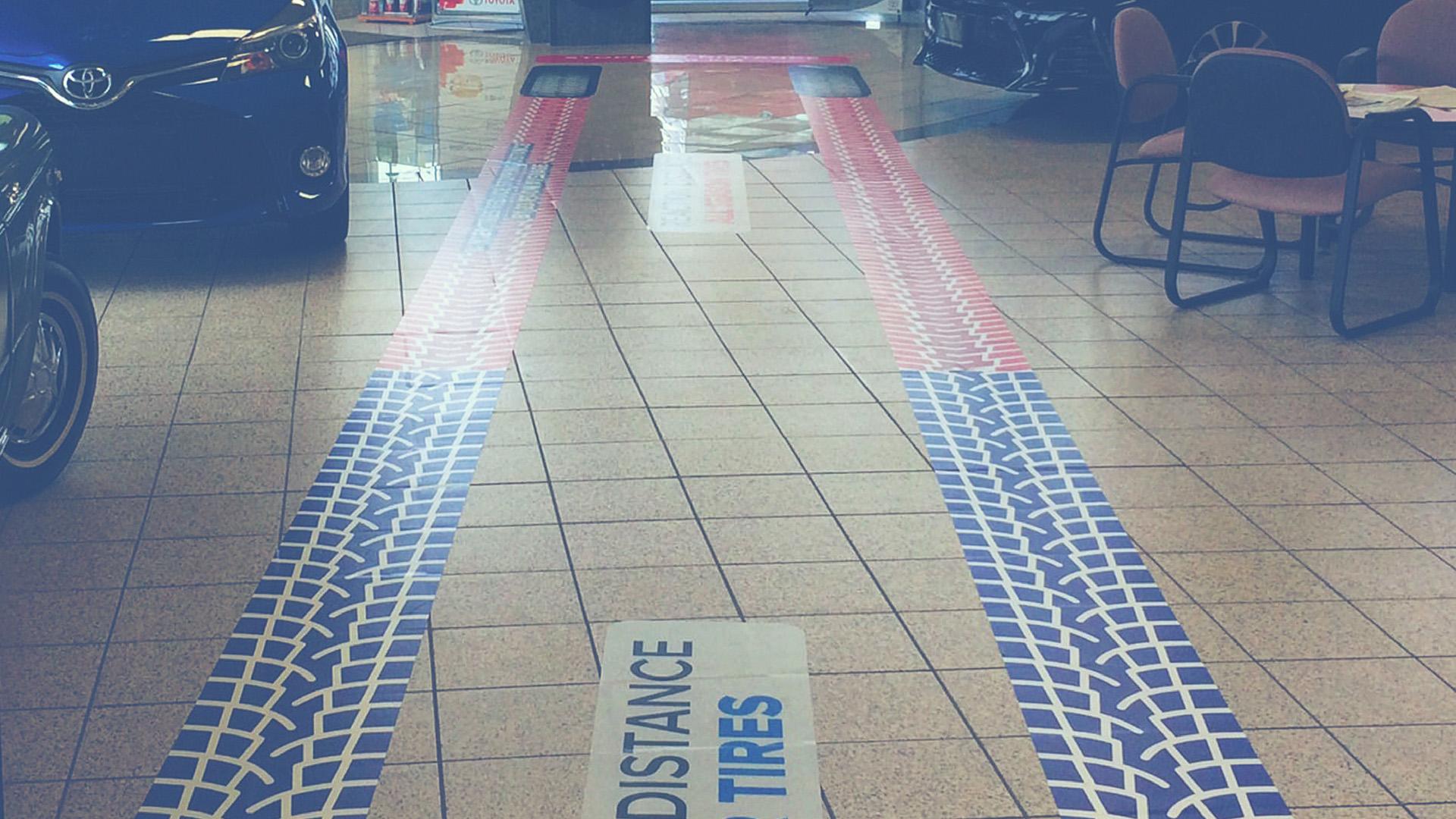 floor-graphics-peek-imaging