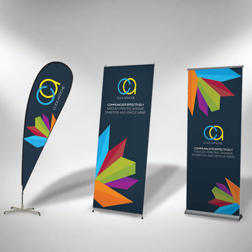 peek-imaging-digital-printing-banners-stands