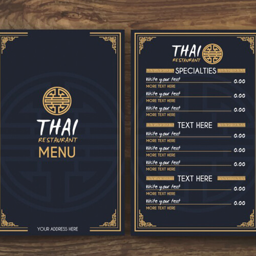 peek-imaging-digital-printing-menus