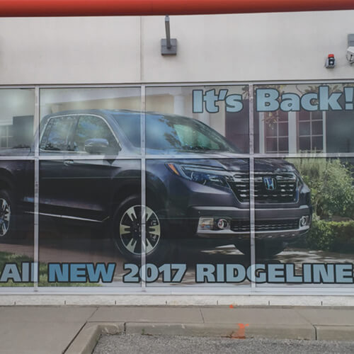 peek-imaging-digital-printing-window-graphics