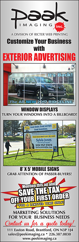 peek-imaging-custom-signs-promo-advertising-sidebar-banner