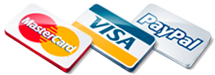 peek-imaging-payment-options-icon-mastercard-visa-paypal